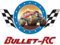 Bullet RC Edition