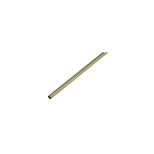 Stevenrohr Kupfer 7x0.2mm L=300mm