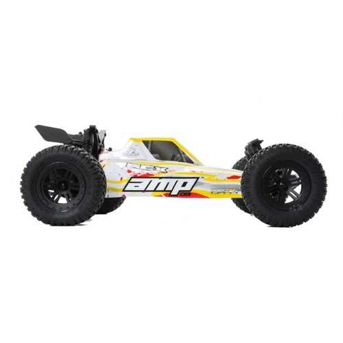 ECX AMP MT 1:10 2WD Buggy RTR INT (ECX03029IT2)