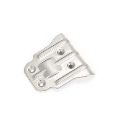 Arrma Steel Skid ARA320625