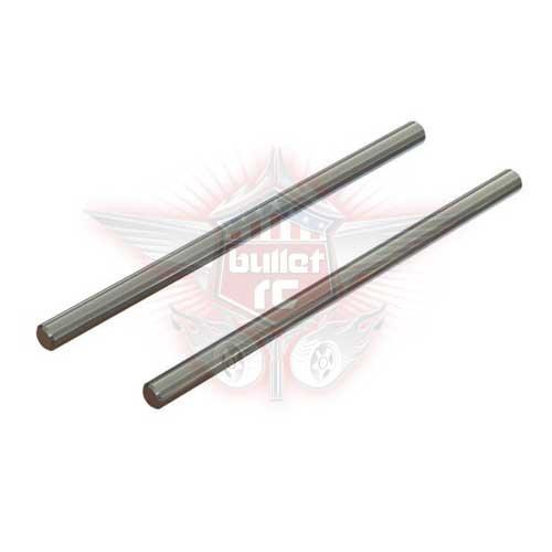 Arrma Hinge Pin 5x96mm (2) (ARA330581)
