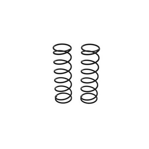 Shock Springs: 70mm 1.2N/mm (6.9lbf/in) (2)