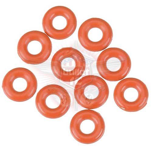 Axial AXA1201 O-Ring 3x2mm P3 (10)