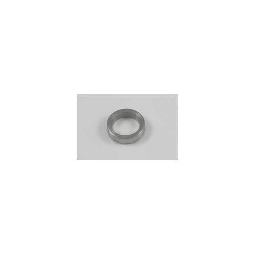 Innovative RC HPI Baja Spur Gear Spacer - 86616