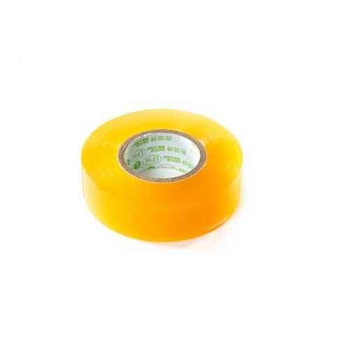 Dynamite Clear Flexible Marine Tape (20M)