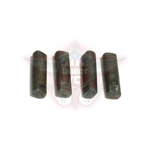 DarkSoul Ersatz Pins für Gen 3 Dogbones