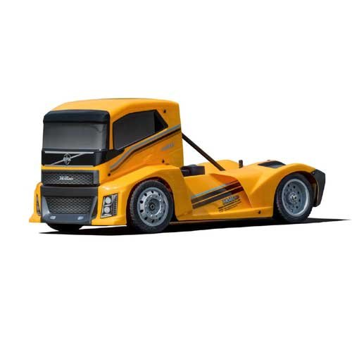 Hobao Hyper EPX Semi Truck On-Road ARR