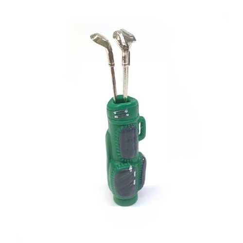 Absima RC Crawler/Scaler  Golfschlägerset, grün