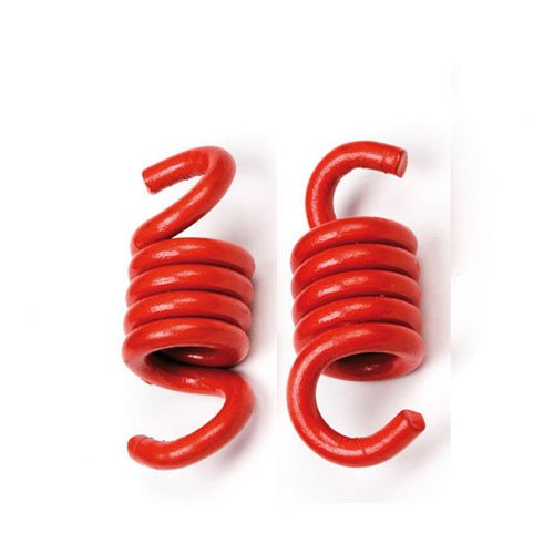 HPI Baja Kupplungsfeder Rot 8000