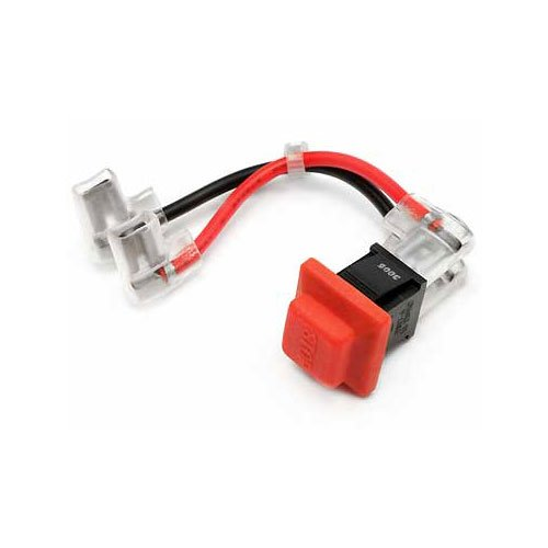 HPI H15453 RC Motor-Aus Schalter 1/5