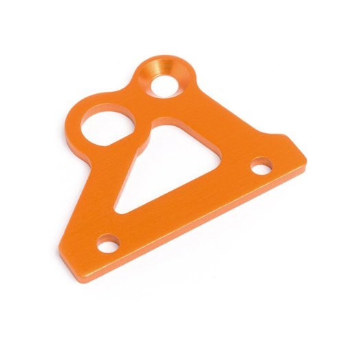 87487 HPI Baja SS Brake holder plate