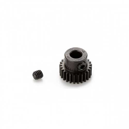 Hobbywing Motorritzel 23 Zähne 48 Pitch 5mm Welle