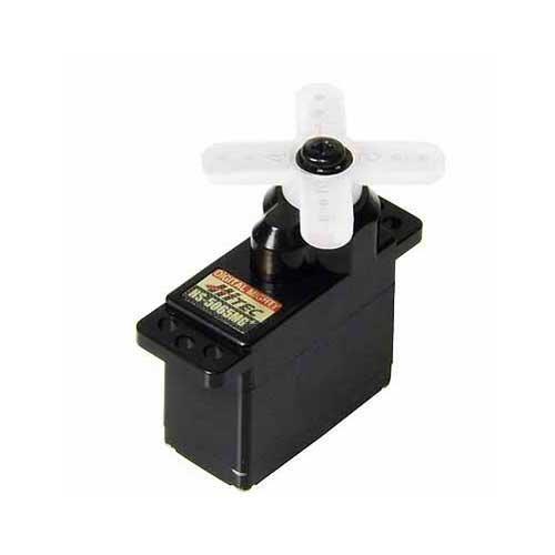 Hitec Micro Servo HS-5065MG - 113065