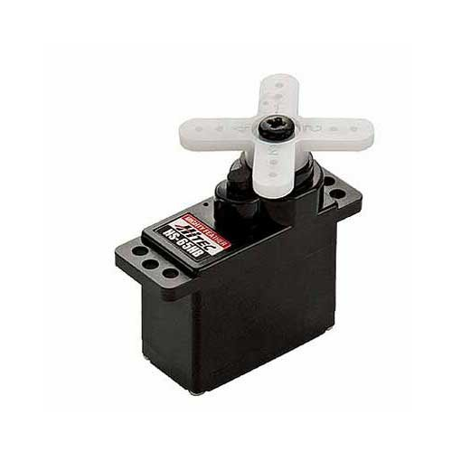 Hitec Micro Servo HS-65HB - 112065