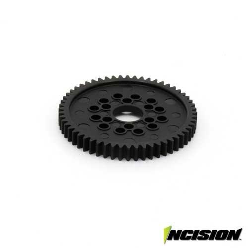 Incision 52t 32p Spur Gear