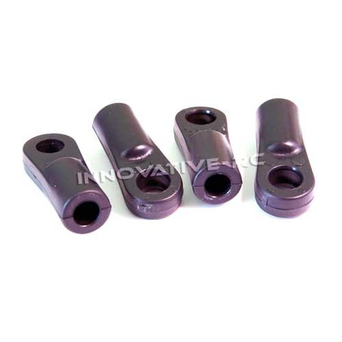 Innovative RC Big Bore Rod Ends - M8