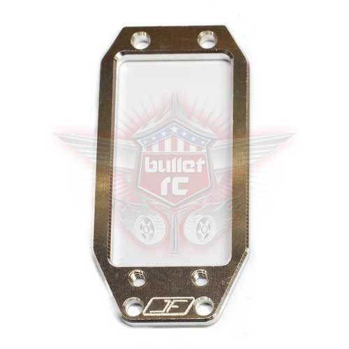 Jofer RC Desert Buggy XL (DBXL) Servo Adapter raw