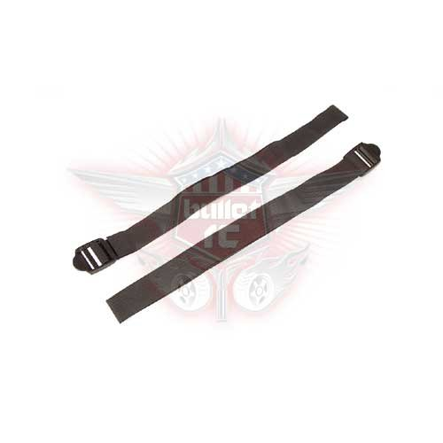 KV5TT Spare Tire Strap (set of 2) - KT2302