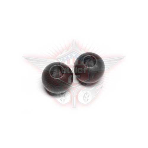 Kraken Vekta 5 Ball 13,8x5 KV5508
