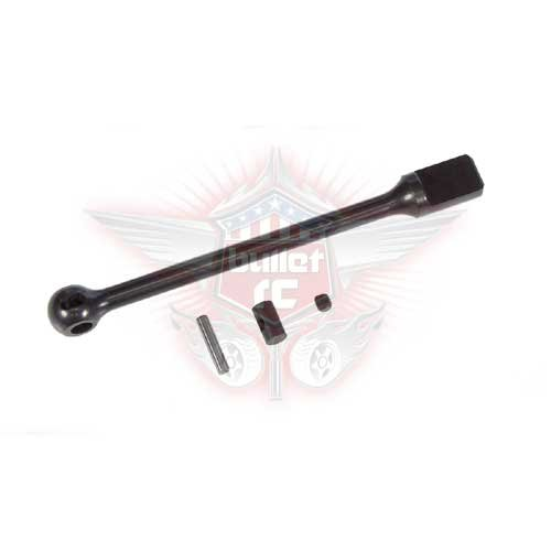 KV5TT Rear Paddle Drive Shaft - KT2308
