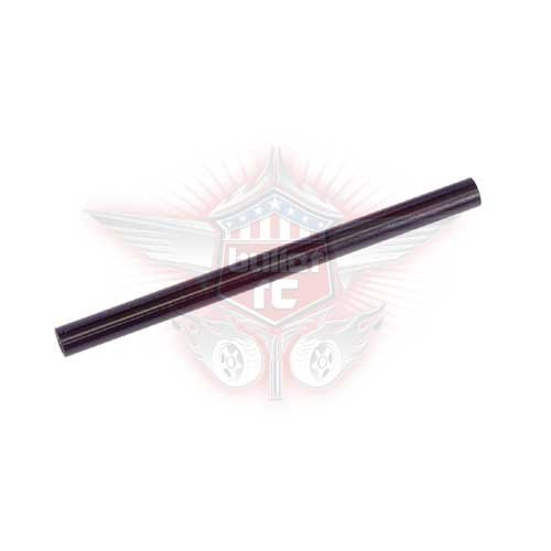 KV5TT Front Bumper Support Pin KT5605