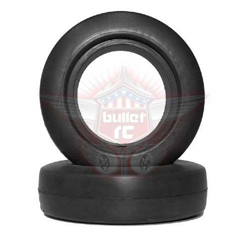 Kraken Vekta HD Einlagen für MAXXIS Trepadors Reifen