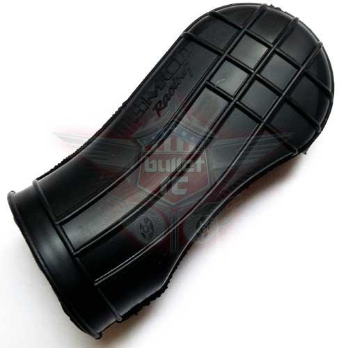 Luftfilter L-Tuve Gummiverbinder