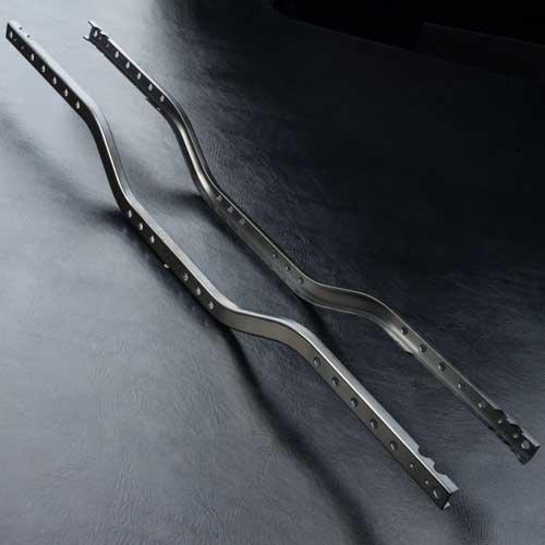 MST Racing Rahmenteile CFX-W - MST310093