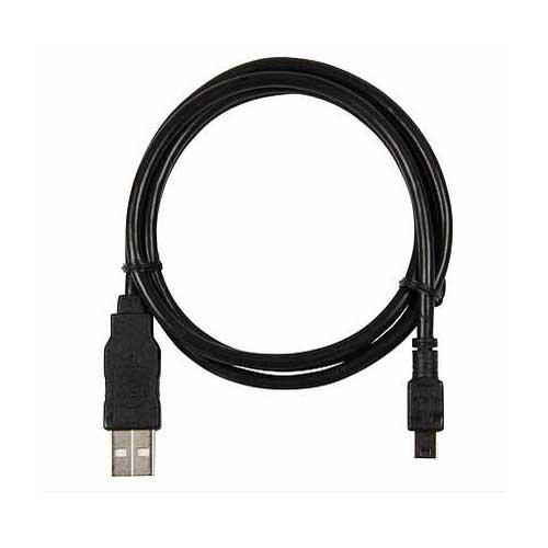 Multiplex USB Kabel USB2A - MiniB L=1m