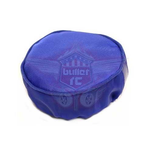 Outerwears Luftfilterschutz Losi Desert Buggy XL (DBXL) - blau