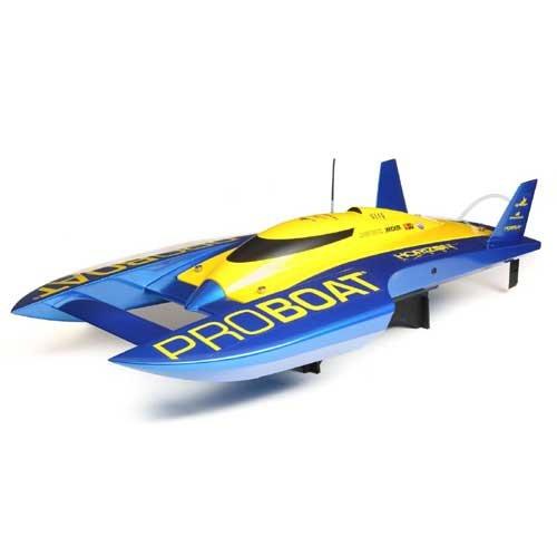 Proboat UL 19 30-inch Hydroplane RTR PRB08028