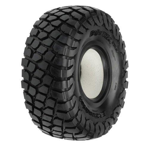 "Pro-Line BFGoodrich® Baja T/A KR2 2.2"" G8 Rock Terrain Truck Tires"