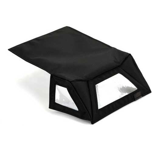 Pro-Line TimberLine Soft-Top (Black) PRO6285/00