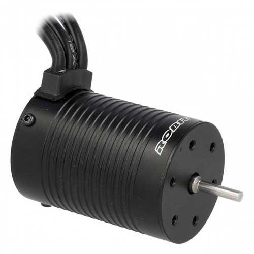 Robitronic Razer ten Brushless Motor 3652 3000kV