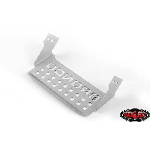 RC4WD Bronco Steering Guard RC4VVVC0634