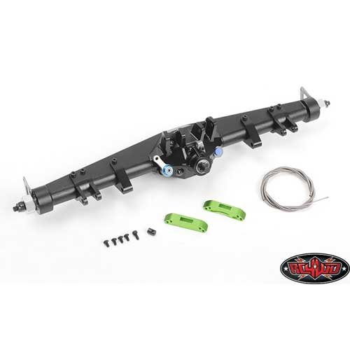 Rigid Rear Axle RC4WD RC4VVVS0231