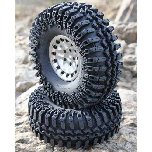 Interco IROK 1.9 Scale Tire RC4WD
