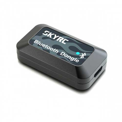 SkyRC Bluetooth Dongle
