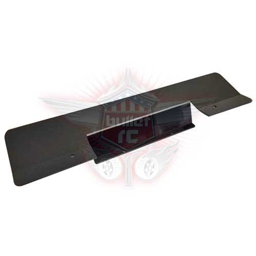 Triple A Losi 5ive Rear Spoiler (Wing)