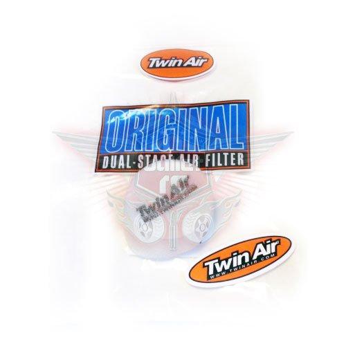 Twin Air Staubschutz für Filter 158879 und 158883