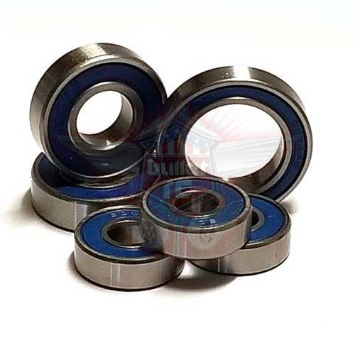 FullForce RC Vekta.5 Transmission Bearings