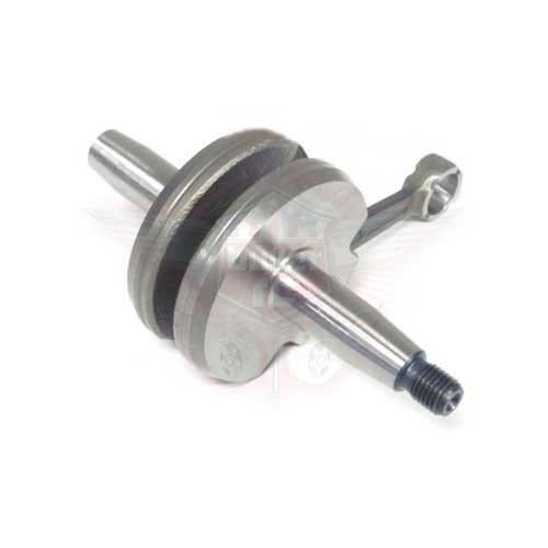 Zenoah RC Stroker Kurbelwelle 29mm (+1mm)
