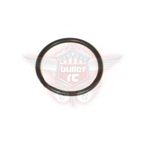 Zenoah PUM unterer O-Ring 3x40 07000-13040