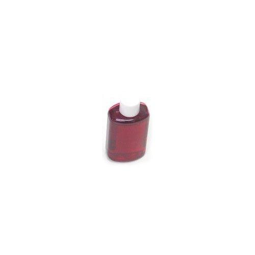 DDM RC Luftfilteröl für Grossmodell Motoren 20ml Flasche