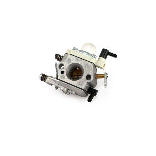 Walbro WT-813 High-Performance Vergaser für Zenoah / CY Motoren