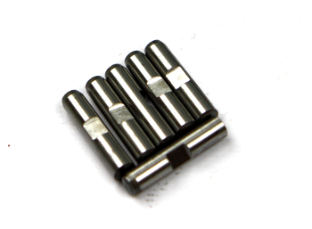 Innovative Dogbone Drive Pin Set 5x24mm