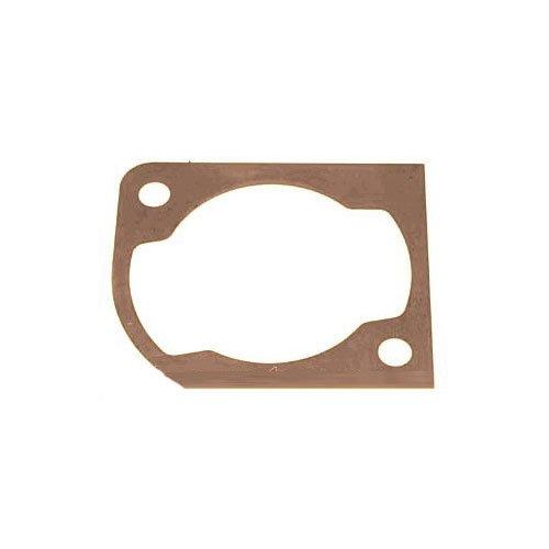 Kupfer Zylinder Dichtung für RC Motoren 0,5mm