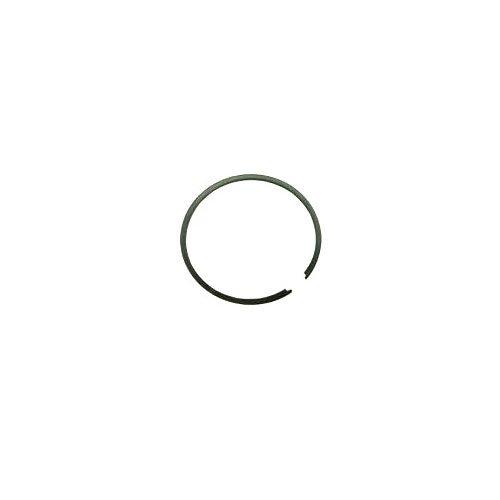 Chung Yang 36mm Kolben Ring