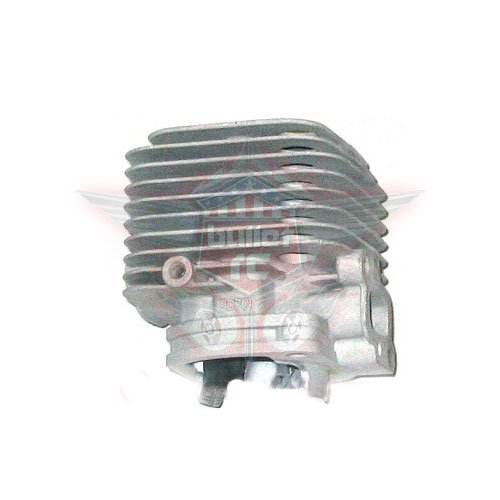 CY Race Ported G260RC Zylinderkopf