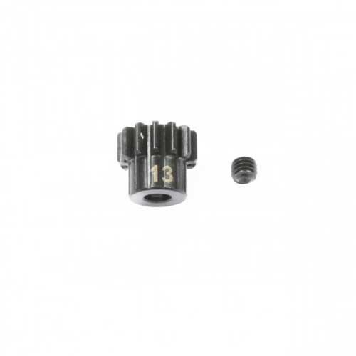 CEN Ritzel 13 Zähne (5mm Bohrung, Modul 1) CKR0281